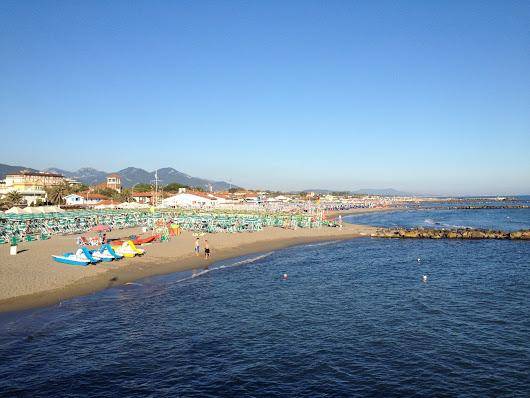 Matrimonio Spiaggia Marina Di Massa : Hotel gabrini marina di massa hotel con ristorante internet wi fi